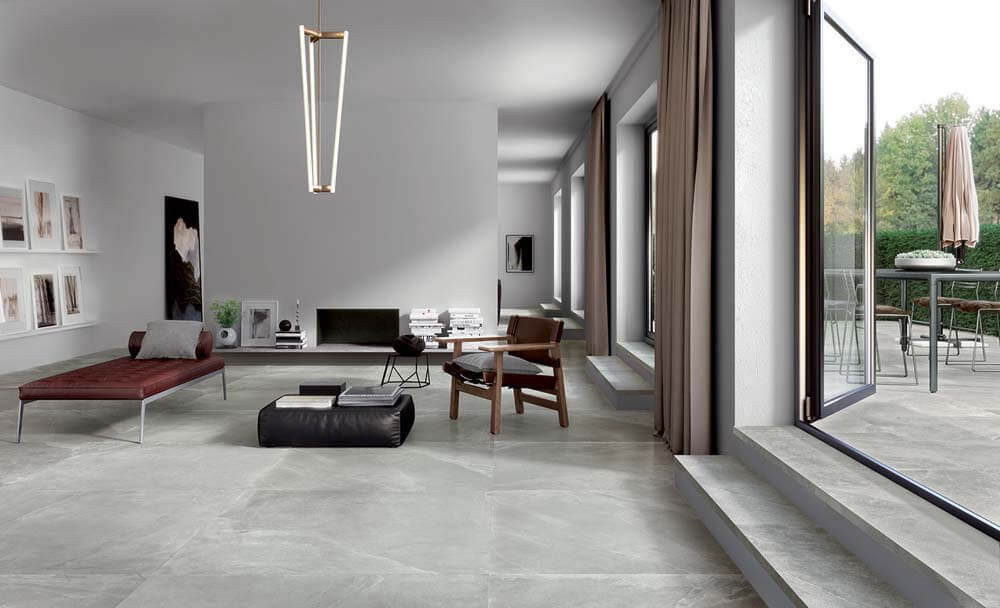 Fondovalle Spaces