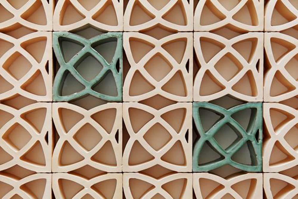 Ceramica Ferres