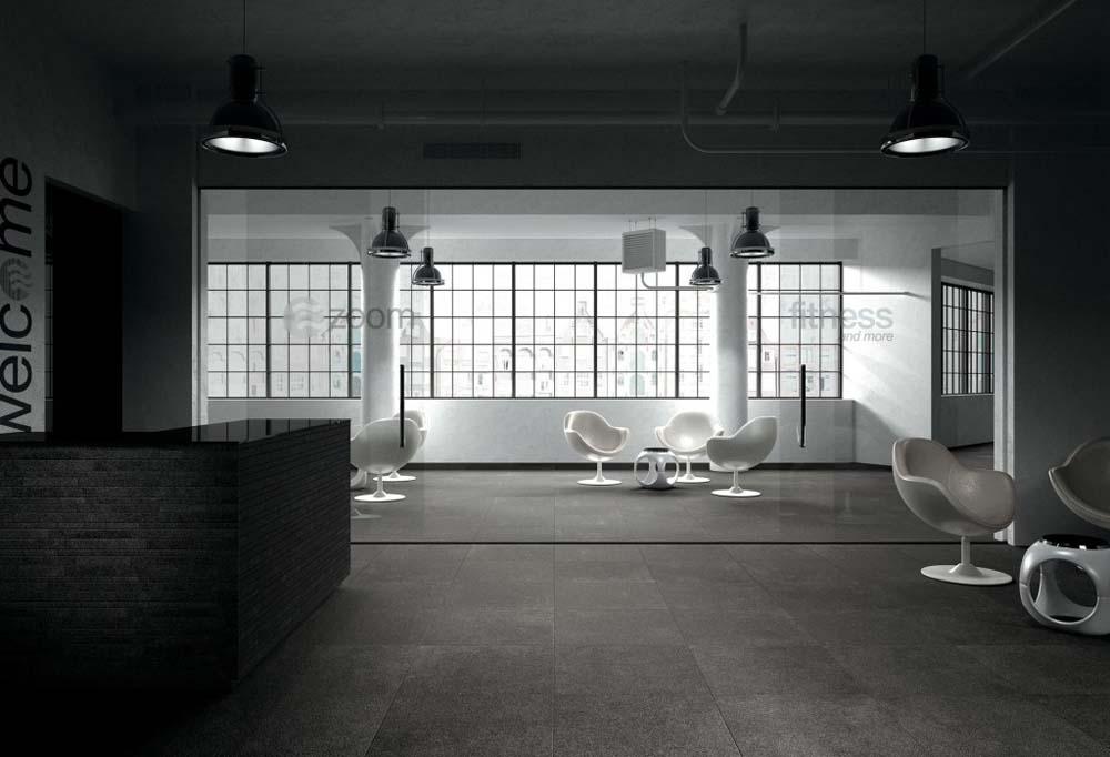 Mirage Lab
