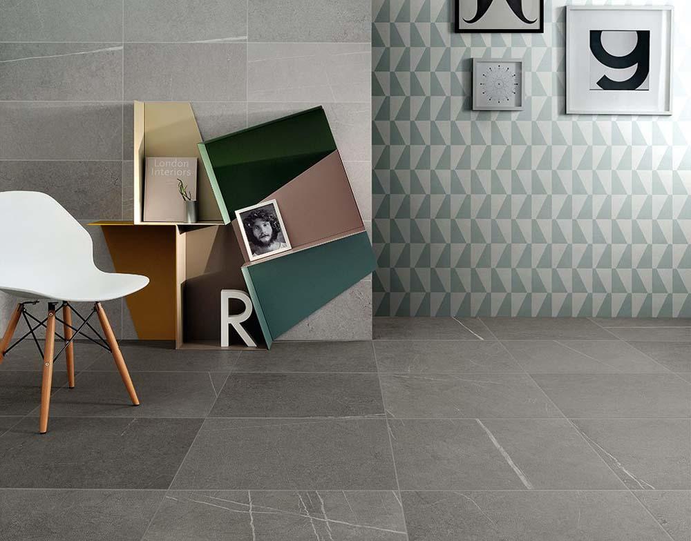 gres mosaics   Sanitary ware - Plaza Nuova - Kitchen - Bathroom