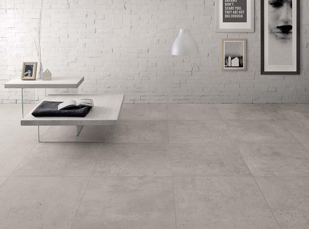 Fioranese Concrete