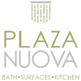 plazanuova-logo-footer-bykd